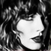 GuadalupeLovatohart's avatar