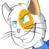 Guaguan's avatar