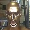 guaimaracutaco's avatar