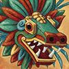 Guajolote-canoso's avatar