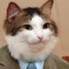 Gualfate's avatar