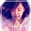 gualin's avatar