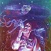 guamacire's avatar