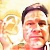 Guamateur's avatar