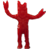 guambra-caremono's avatar