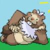 guan-the-ludicolo's avatar