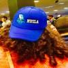 Guanabana3146's avatar