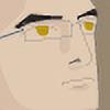 Guanacolors's avatar