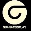GuanacosplayOfficial's avatar
