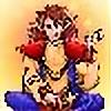 guandalug's avatar