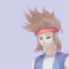 GUANDZ's avatar