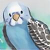guang2239's avatar
