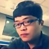 Guangdong's avatar