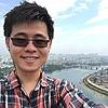 Guangxn's avatar