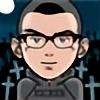 guanmu's avatar