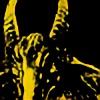 guapunyasuka's avatar