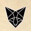 Guarazu's avatar