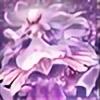Guard10120's avatar