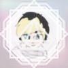 GuardeYard's avatar