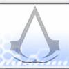 GuardEzio's avatar
