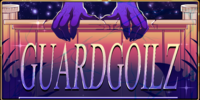 GuardGoilz's avatar