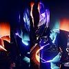 Guardian-7's avatar