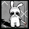 guardian-devils's avatar