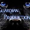 Guardian-GraphiXx's avatar