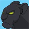 Guardian-of-Azarath's avatar