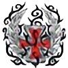 Guardian-of-Eros's avatar
