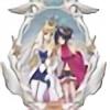Guardian-of-Light137's avatar