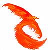 Guardian-Phoenix's avatar