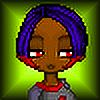guardian-star's avatar