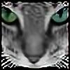 guardian-stupidbear's avatar