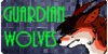 Guardian-Wolves's avatar