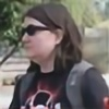 Guardian105's avatar