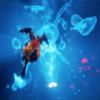 guardian11Z's avatar