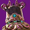 Guardian131's avatar
