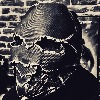 GUARDIAN335's avatar