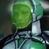 Guardian54's avatar