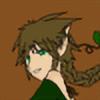 GuardianAngel2-0's avatar