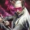 GuardianAngel583's avatar