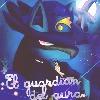 GuardianAura's avatar