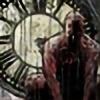 guardianblade801's avatar