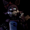 GuardianHarkear's avatar