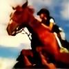 guardianhorse's avatar