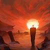 GuardianOfCreation's avatar