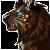 GuardianOfEnergy's avatar