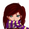 GuardianofEternity's avatar