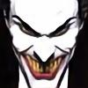 GuardianOfEvermore's avatar
